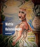 Cover for Matria Kvinnolandet