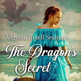 Cover for The Dragon's Secret