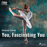 Cover for You, Fascinating You