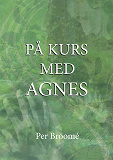 Cover for På kurs med Agnes