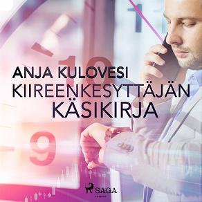 Cover for Kiireenkesyttäjän käsikirja