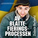 Cover for Avblattefieringprocessen