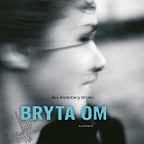 Cover for Bryta om