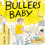 Cover for Bullers baby