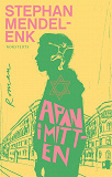 Cover for Apan i mitten