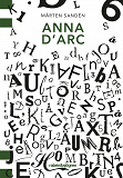 Cover for Anna D'Arc