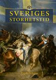 Cover for Sveriges storhetstid
