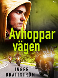 Cover for Avhopparvägen