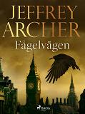 Cover for Fågelvägen