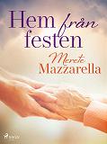 Cover for Hem från festen