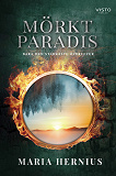 Cover for Mörkt paradis