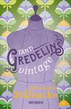 Cover for Tant Gredelins vintage