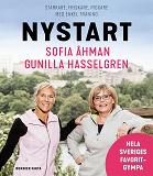Cover for Nystart : starkare, friskare, piggare med enkel träning