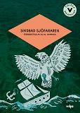 Cover for Sindbad Sjöfararen (lättläst)