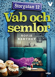 Cover for Storgatan 12 - Vab och semlor