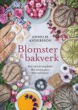 Cover for Blomster & bakverk