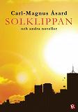 Cover for Solklippan och andra noveller
