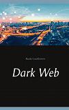 Cover for Dark Web