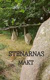Cover for Stenarnas makt