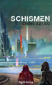 Cover for Schismen