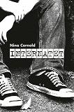 Cover for Internatet