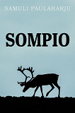 Cover for Sompio