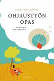 Cover for Ohjaustyön opas