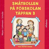 Cover for Småtrollen på Förskolan Täppan: Fixa-maten-dagen