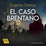 Cover for El caso Brentano