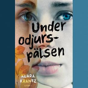 Cover for Under odjurspälsen