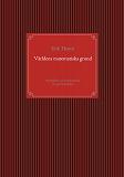 Cover for Världens matematiska grund: Partikelfysik och kvantmekanik för gymnasieskolan