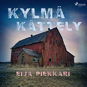 Cover for Kylmä kättely