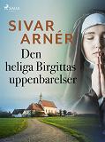 Cover for Den heliga Birgittasuppenbarelser