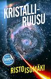 Cover for Kristalliruusu