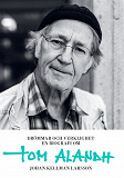 Cover for Drömmar och verklighet : en biografi om Tom Alandh
