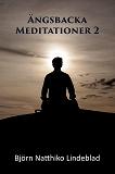 Cover for Ängsbacka Meditationer 2
