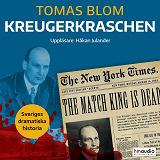 Cover for Kreugerkraschen