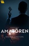 Cover for Amatören