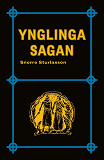 Cover for Ynglingasagan