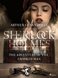 Cover for The Adventure of the Crooked Man