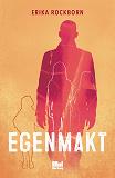 Cover for Egenmakt