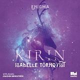 Cover for Kirin