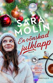 Cover for En oönskad julklapp