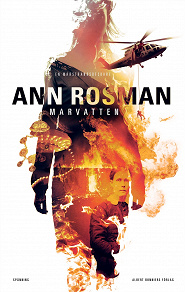 Cover for Marvatten