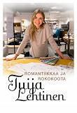 Cover for Romantiikkaa ja rokokoota
