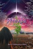 Cover for Omaja: Den första tiden