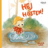 Cover for Hej hösten!