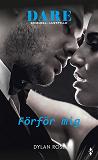 Cover for Förför mig