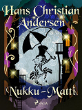 Cover for Nukku-Matti