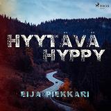 Cover for Hyytävä hyppy
